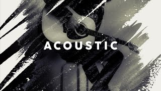 Acoustic Covers - Cool Music 2020