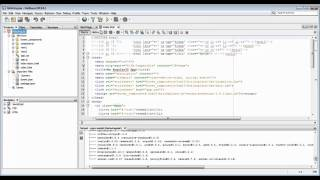 New in NetBeans IDE 8.0.1: Bower and Node.js
