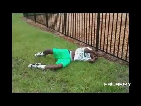 Ultieme fails: grappige filmpjes 2012 compilatie.. epic! from YouTube · Duration:  15 minutes 17 seconds