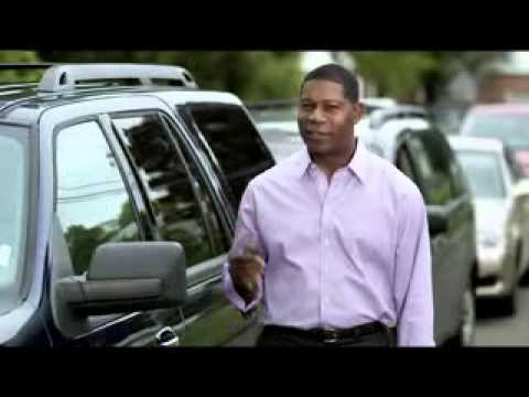 Allstate TV- Truth Personalized Policies Call Now: 888-789-2134