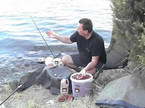 La pêche russe acheter en ligne