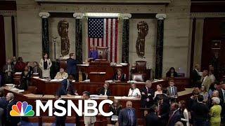 House Votes To Table Trump Impeachment | Hardball | MSNBC