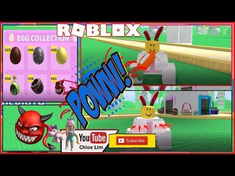 roblox redeem codes 2018 wiki