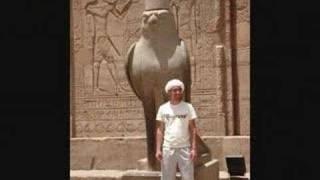 sejour en egypte