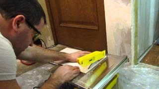 электрический плиткорез практика 1872 часть 1(, 2013-12-15T17:08:21.000Z)