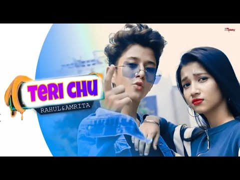 BCS Ragasur Teri Choodiyan Ki  Official Music Video  Addiction Alert | Teri Chu Diyon Ki
