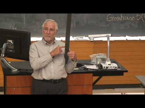 HORT201 Lecture:  Pruning & Pests