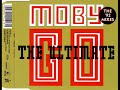 Thumbnail for moby - go - delirium mix by jam & spoon