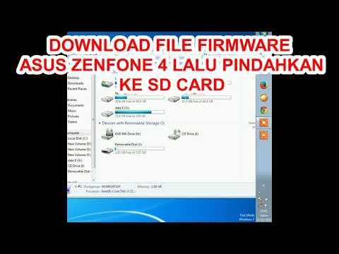 flash-asus-zenfone-4-via-sd-card