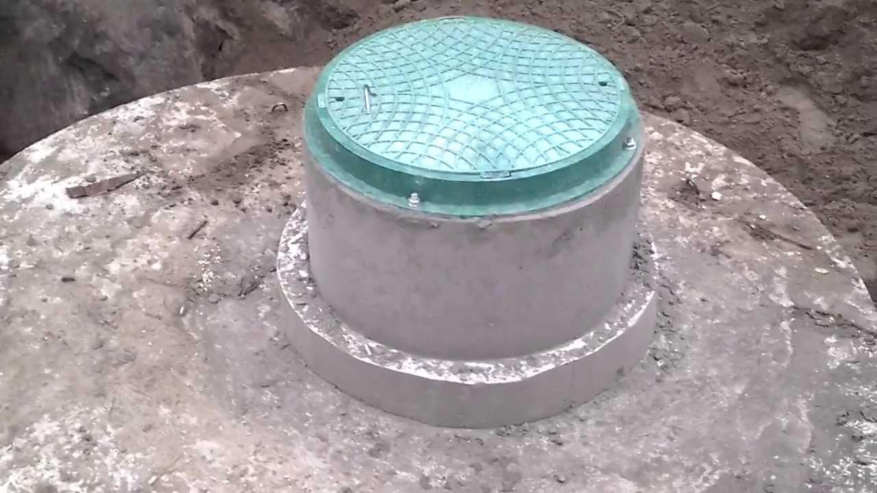 Канализационные люки для обеспечения доступа к инженерным и сантехническим коммуникациям. Предлагаем купить канализационный люк для колодца из чугуна или прочного пластика. Соответствие стандартам, большой ассортимент, простота и удобство в эксплуатации.