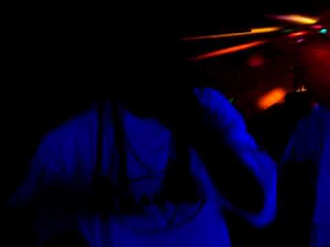 Lok Skywalker - Hadez Click Affiliated Live in Lakewood