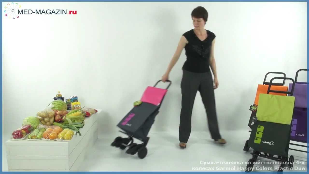 Тактическая сумка из Китая - YouTube