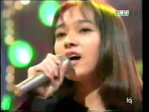 Talent : Winner Asia Bagus Grand Championship 1992 : Krisday