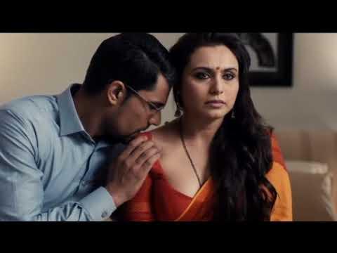 Rani Mukherjee Sex In Sari