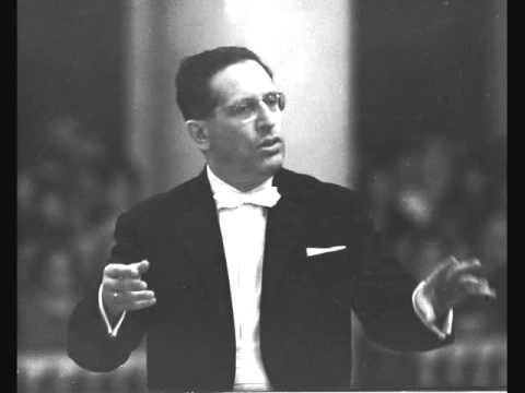 Sergei Rachmaninoff : Symphony No. 1 in D minor, Op. 13