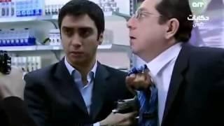 Repeat youtube video مسلسل وادي الذئاب الجزء 2 الحلقة 67