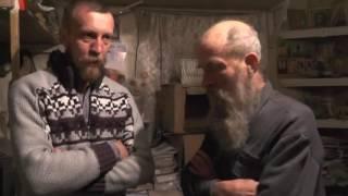 Один гость уезжает и тут же другой на его место приехал.  Киргизия.  Василий.  07. 12. 2016