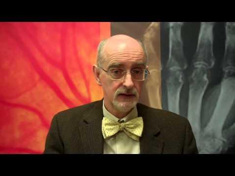 FDA Warning On Olmesartan Medoxomil - Joseph Murray, M.D.