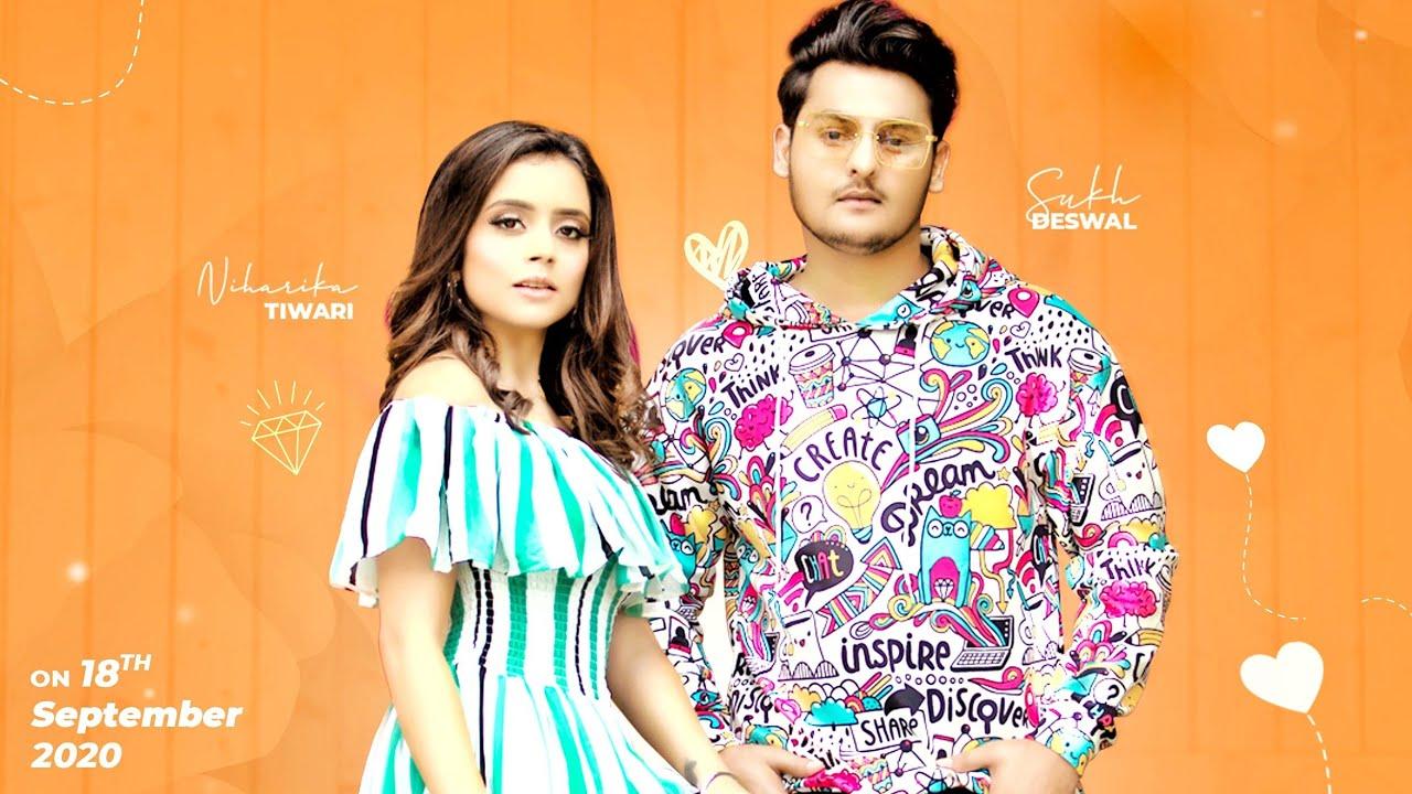 Sukh Deswal : Diamond (Teaser) | Niharika Tiwari | New Haryanvi Songs Haryanavi 2020 | Nav Haryanvi