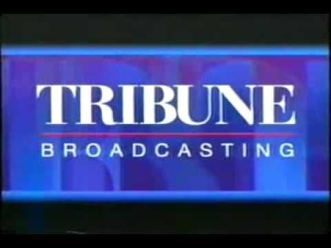 Tribune Entertainment/Tribune Broadcasting (1998)
