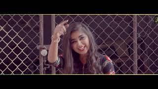 DOLLAR ( Full Video ) | Ginni Mahi | Amar | Jeet Records | Latest Punjabi Songs 2019