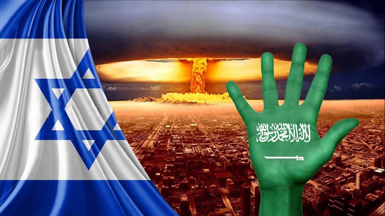 10 دول ستنهار إذا وقعت حرب عالمية ثالثة.. من بينهم دولة عربية