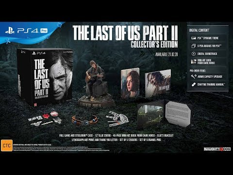 upcoming-:-the-last-of-us-part-ii-collector's-edition