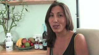 Diet & Nutrition : How to Raise HDL Cholesterol