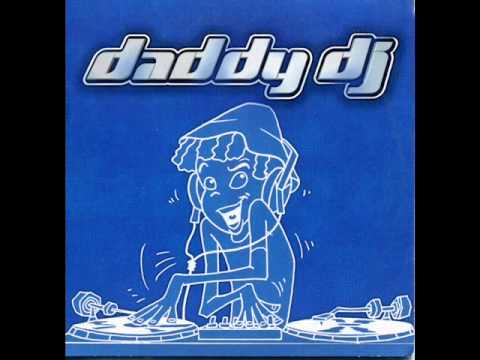 Daddy DJ - Daddy DJ (2000)