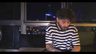Şehinşah - Labirent   Ozoyo 333 Video