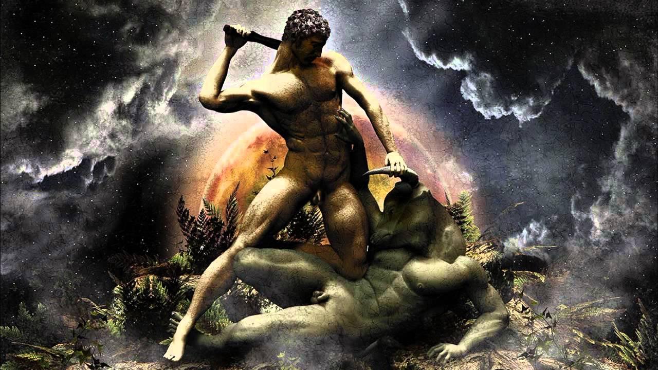 элементы герои древних легенд картинки бутса