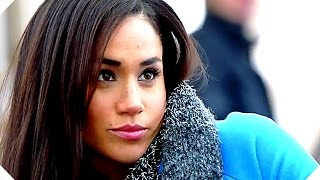 ANTI-SOCIAL (Meghan Markle Movie, 2017) - TRAILER