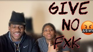 Migos Ft Young Thug And Travis Scott - Give No Fxk (Official Video) Reaction
