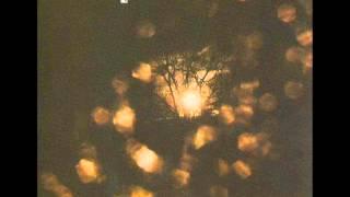 Kerrs Pink - Parringsstevet ( 1981, Symphonic Prog - Norway )