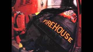 Watch Firehouse Talk Of The Town video