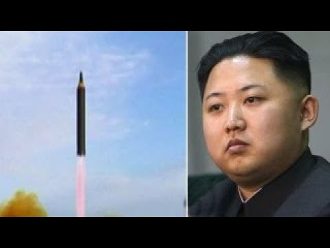 North Korea vows to beef up nuclear arsenal