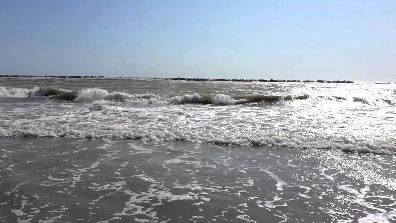 Mare luna beach lido adriano ra 10 07 15 youtube - Bagno corallo lido adriano ...