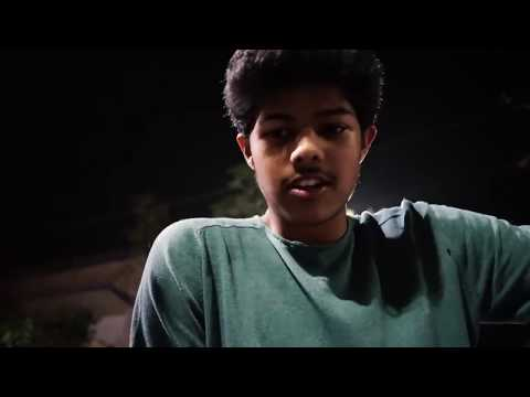 Junction A Short Film - Directed by Jason Sanjay