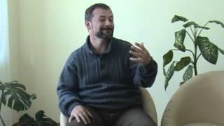 Психологические упражнения и методики. 2 урок.mpg