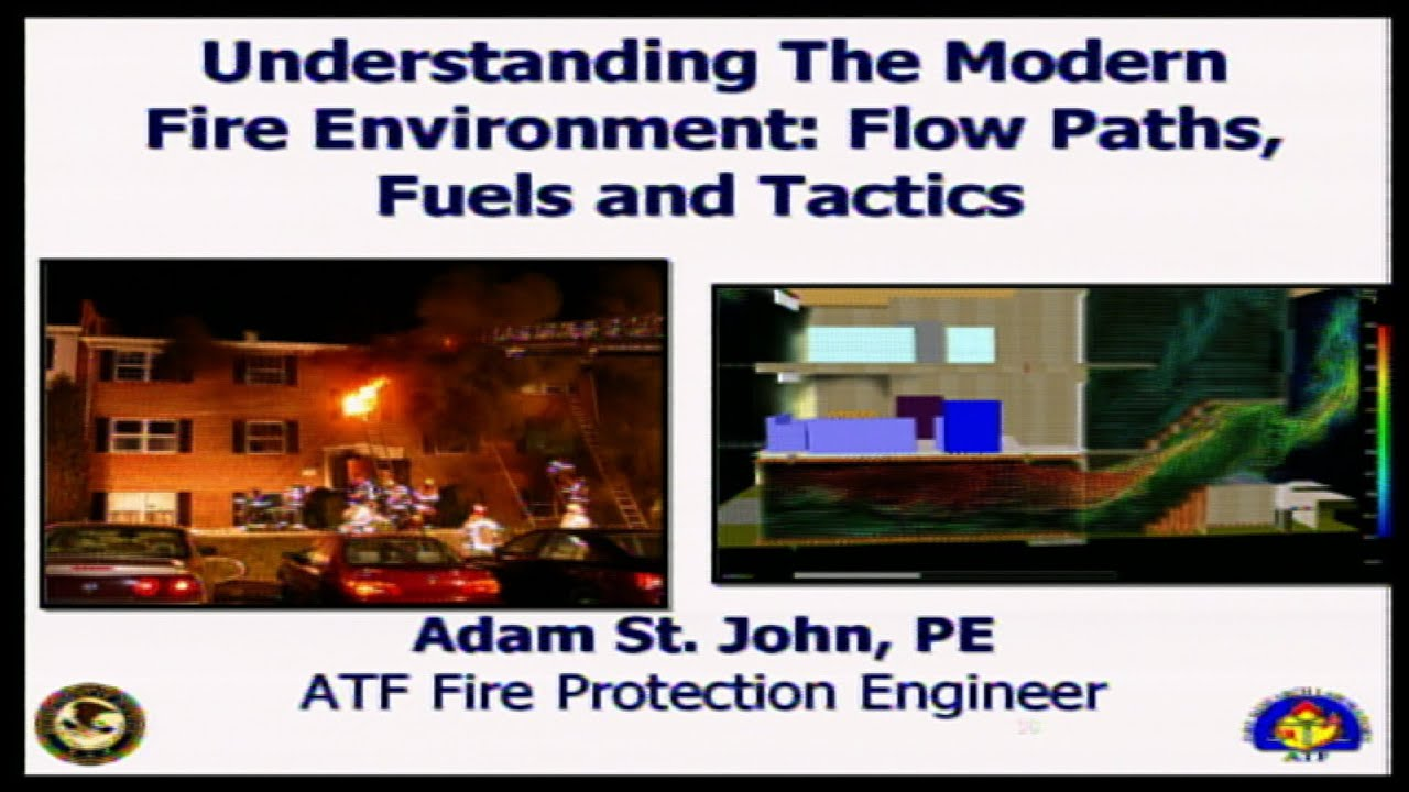 fire flow path Understanding and controlling air flow in  control of air flow for example, to control smoke and fire spread through  no flow occured because no flow path was.
