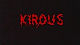 Kirous ► Episodi 1