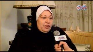 أحدى أقارب عبد الحليم حافظ: لقد أنقذني من الزواج