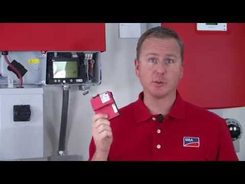 Tech Tip: Installing a Webconnect or RS485 Card