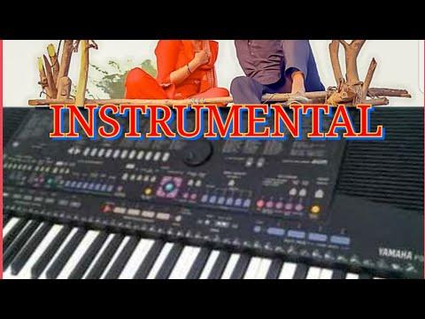 Instrumental| Laung Laachi Tittle Song|Neeru bajwa| Amy virk| Amberdeep Singh New Punjabi Movie Song