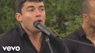 No Mercy - Morena (ZDF-Fernsehgarten 27.08.2000) (VOD)