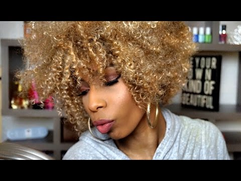 Beshe Drew Wig review