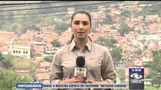 Guerras de pandillas en Medellín y Cali causan cuatro muertes - 3 de febrero de 2013
