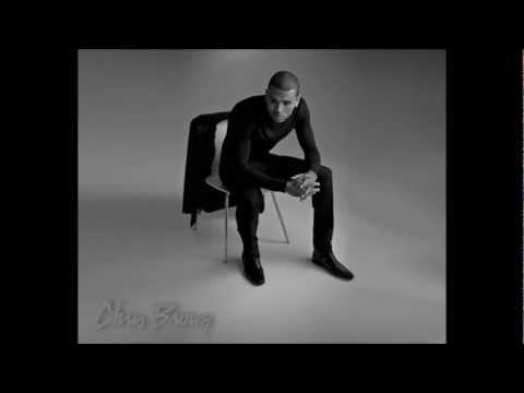 Chris Brown - No Bulls**t (Clean)