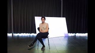 Marlene Maier / Preis der Kunsthalle Wien