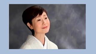 「海猫」作詞:荒木とよひさ 作曲:弦哲也 神野美伽、9月初旬の発売です...